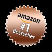 bestseller